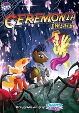 Obrazek gra fabularna Equestria: Ceremonia Świateł