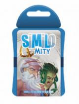 Similo. Mity