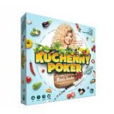 Kuchenny Poker