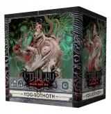 Cthulhu: Death May Die Yog-Sothoth