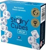 Story Cubes: Actions (Akcje)