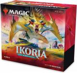 Magic: the Gathering: Ikoria - Bundle