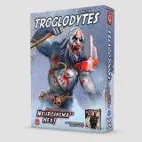 Neuroshima HEX: Troglodyci (edycja 3.0)