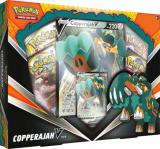 gra karciana Pokemon TCG: Sword & Shield Copperajah