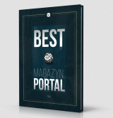 The Best of Magazyn Portal