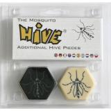 Rój (Hive): Komar (The Mosquito)