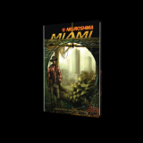 Neuroshima 1.5: Miami