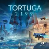 Tortuga 2199 (edycja polska)