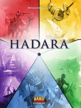Hadara (nowe pudełko)