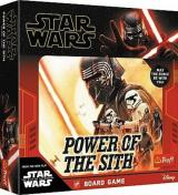 Obrazek gra planszowa Star Wars: Power of the Sith