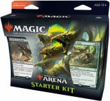 gra karciana Magic the Gathering: Arena Starter Kit