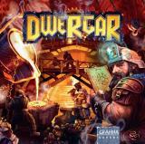 Dwergar (edycja polska)