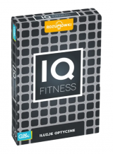 IQ Fitness - Iluzje optyczne