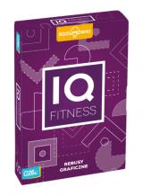 IQ Fitness - Rebusy graficzne