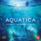 Aquatica (edycja polska)