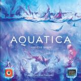 Aquatica: Mroźne Wody