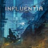 Influentia