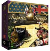 Imperial Struggle (edycja polska)