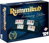 Rummikub: Wydanie Rocznicowe