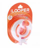 Obrazek zręcznościowa Loopy Looper - Jump