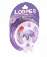 Obrazek zręcznościowa Loopy Looper - Edge