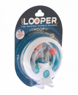 Obrazek zręcznościowa Loopy Looper - Hoop