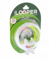 Obrazek zręcznościowa Loopy Looper - Flow