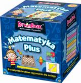 BrainBox: Matematyka Plus