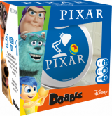 Obrazek gra planszowa Dobble Pixar