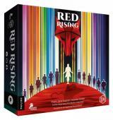 Obrazek gra planszowa Red Rising (edycja polska)
