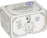Karty Dżentelmenów 5