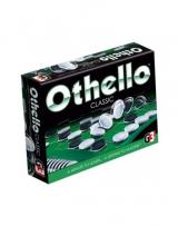Obrazek gra planszowa Othello Classic