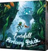 Everdell: Perłowy Potok (edycja polska)