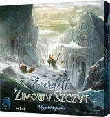 Everdell: Zimowy Szczyt (edycja polska)