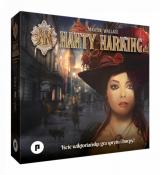 Nanty Narking (nowa edycja)
