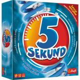 5 Sekund - Edycja Specjalna