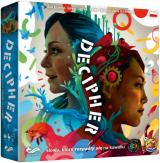 Decipher (edycja polska)