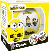 Dobble: Minionki