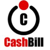 Obrazek płatność Płatność elektroniczna: CashBill