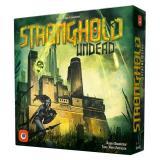Obrazek gra planszowa Stronghold: Undead (edycja sklepowa)