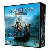 God of War (edycja polska)