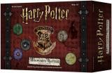 Obrazek gra planszowa Harry Potter: Hogwarts Battle - Zaklęcia i Eliksiry