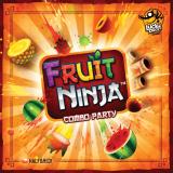 Obrazek gra planszowa Fruit Ninja: Combo Party