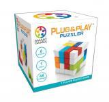 Smart - Plug Play Puzzler