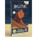 Dune: Ixians i Tleilaxu (edycja polska)