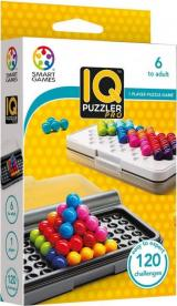 Smart - IQ Puzzler Pro