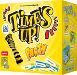 Time s Up! - Party (nowa edycja)