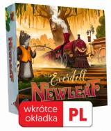 Everdell: Newleaf (edycja polska)