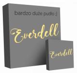 Everdell: Biorę Wszystko (Complete Collection + Deluxe Resource Vessels (edycja polska))