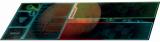 Terraformacja Marsa: Ekspedycja Ares - dwie maty do gry